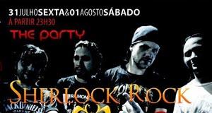 paraty33julho-ago2015-5