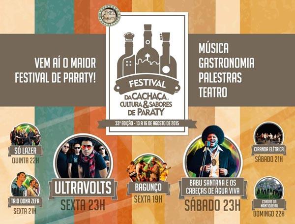 33-festival-da-pinga-2015-A