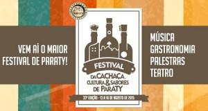 33-festival-da-pinga-2015-H