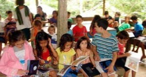 bibliotecas-paraty-cairucu1