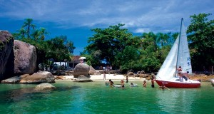 ilhasapecaparatypol222
