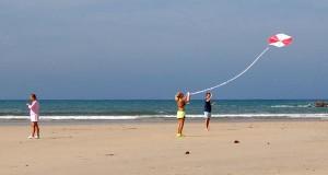 praia-laranjerias-paraty-h2