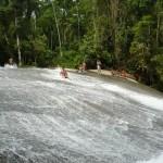 cachoeira_2