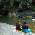 cachoeirasparatypol351