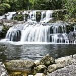cachoeirasparatypol356
