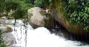 cachoeirasparatypolh1