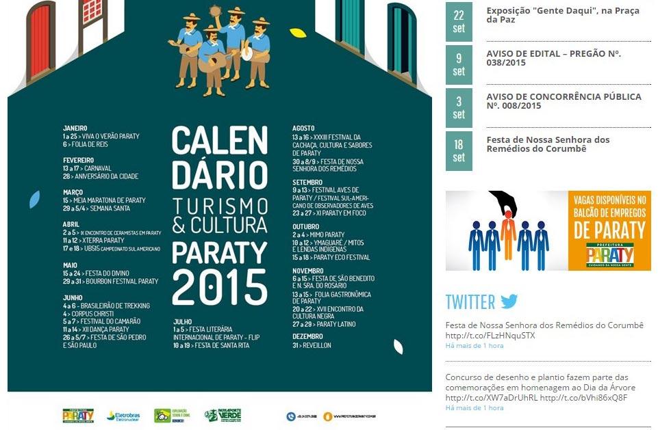 calendariopmp2015