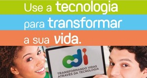 curso-apps-paraty-ac-03