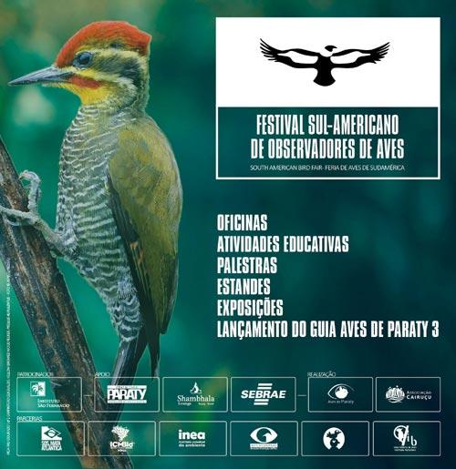 fap-sulamericano-2015-pol-