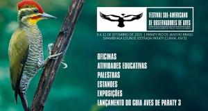 fap-sulamericano-2015-pol