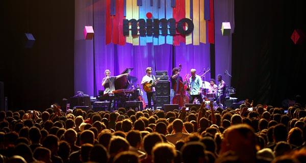 Festival MIMO. Foto: divulgação