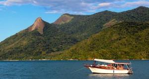aluguel-barco-paraty-polH2