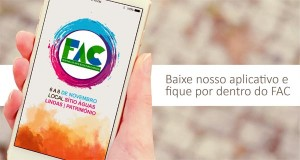 app_fac_2015_ac_pol
