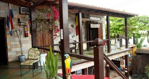 chill-in-hostel-paraty-h1