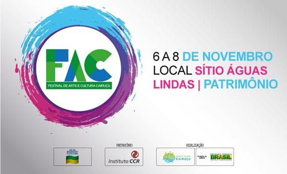festivalarteculturacairucu3
