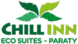 suites-paraty-chillin-logo