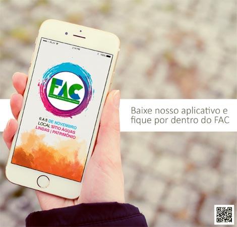 app_fac_2015_ac_pol1