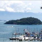 ilha-da-bexiga-paraty