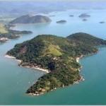 ilha-do-araujo-paraty