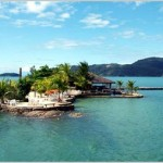 ilha-rasa-paraty