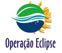 operacaoeclipeseparaty-pol3