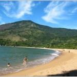 praia-grande-cajaiba