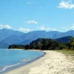 praia-sao-goncalo-1