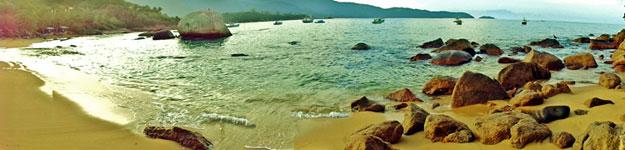praia-clhaus-paraty-dm-121