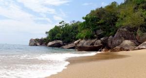 praia-clhaus-paraty-dm-pol1