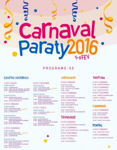 carnaval2016paratypol