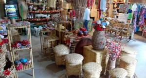 artesanatoparaty-quilomboA