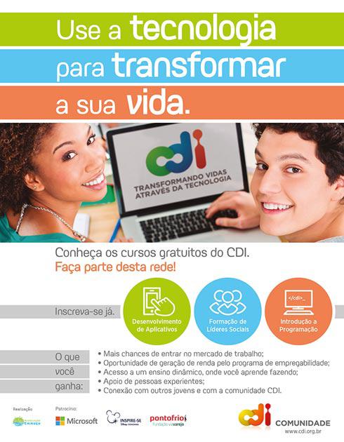 curso-apps-paraty-ac-04