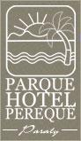 hotelparatypereque
