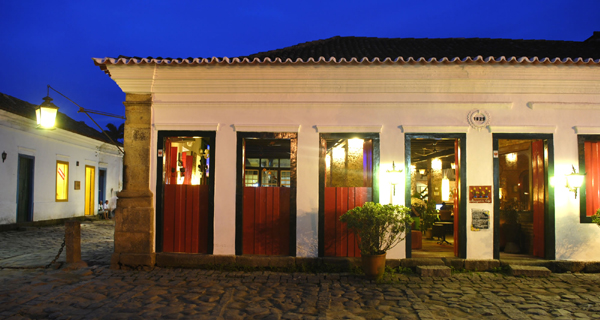 margarida-cafe-paraty-pol