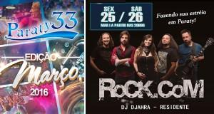 rock.com.paraty33D