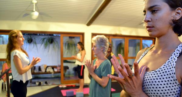 yoga-paraty-cairucu-pol2