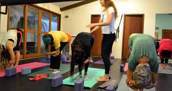 yoga-paraty-cairucu-pol3