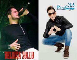 deluccasollo-paraty33-fcb