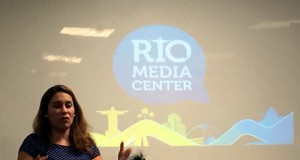 paraty-cvb-rio-media-center