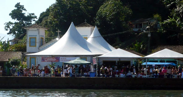 festival-camarao-paraty-