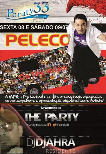 peleco-em-paraty33-pol
