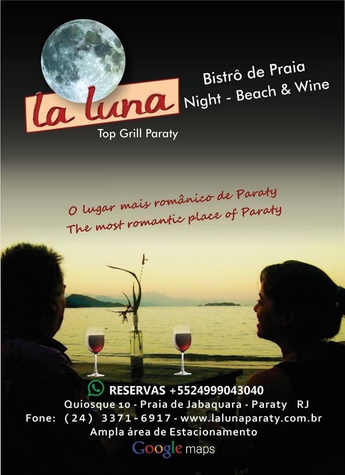 restaurante-la-luna-paraty