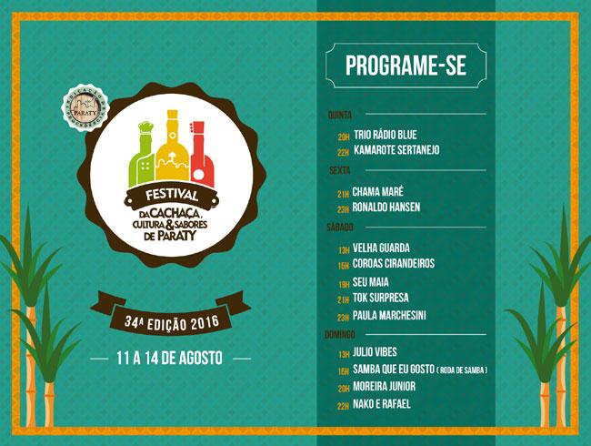 festival-da-pinga-2016-pol