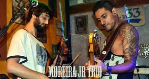 moreirajr33ago16C