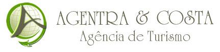 agentra-costa-turismo-parat