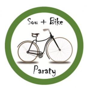 aluguel-bikes-paraty-logo