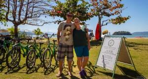 aluguel-bikes-paraty-pol