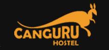 canguru-hostel-paraty-l