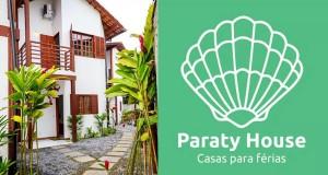 casa-temporada-paraty-pol2