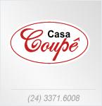 Casa Coupe